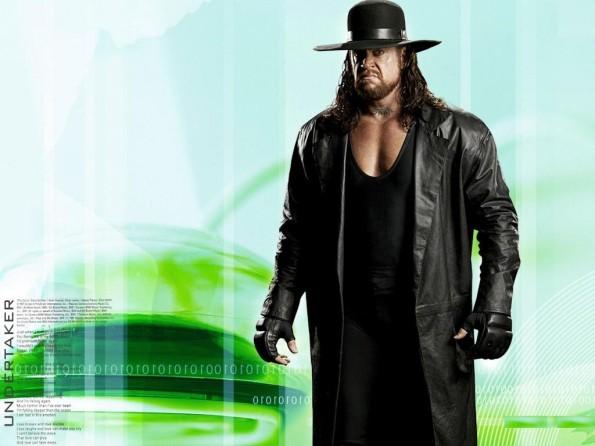 WWE_ 081
