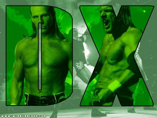 WWE_ 106