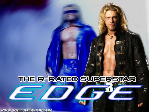 WWE_ 109