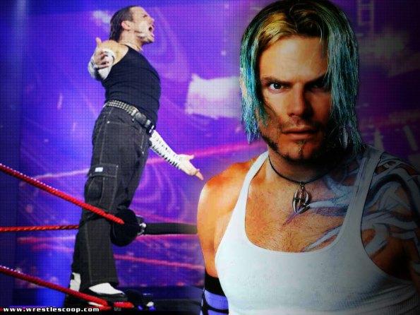 WWE_ 126