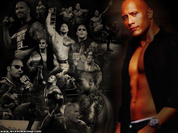 WWE_ 164