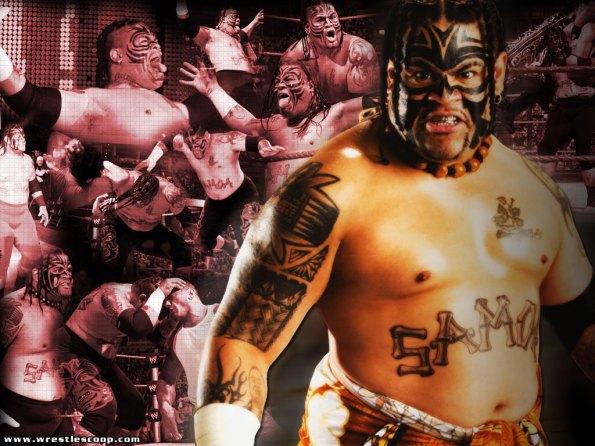 WWE_ 183