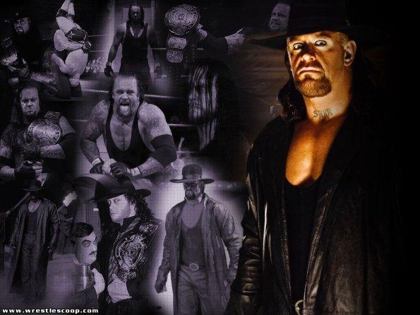 WWE_ 186