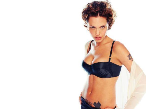 Angelina Jolie fondostilo (147)