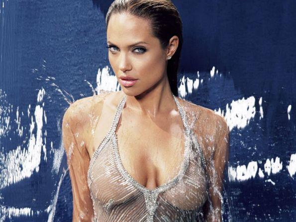 Angelina Jolie fondostilo (186)