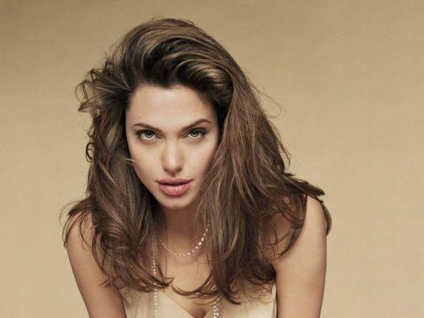 Angelina Jolie fondostilo (238)