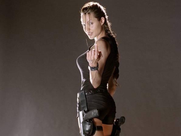 Angelina Jolie fondostilo (43)
