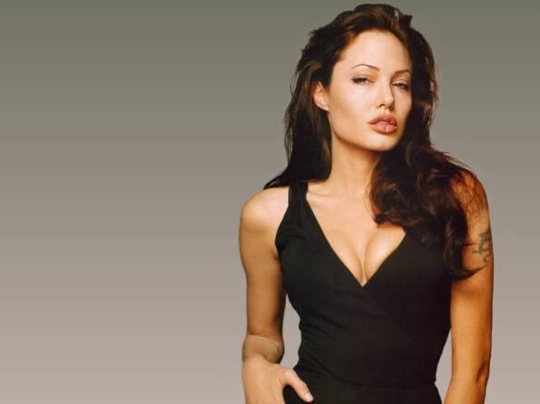 Angelina Jolie fondostilo (49)