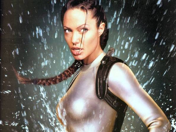 Angelina Jolie fondostilo (67)