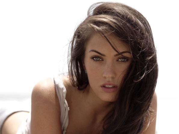 Megan_Fox_ 000