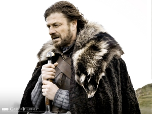 wallpaper-ned-stark-1600